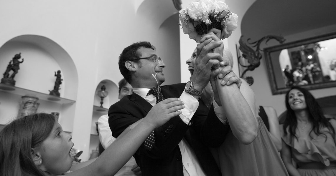 wedding-photographer-ravello-italy-164