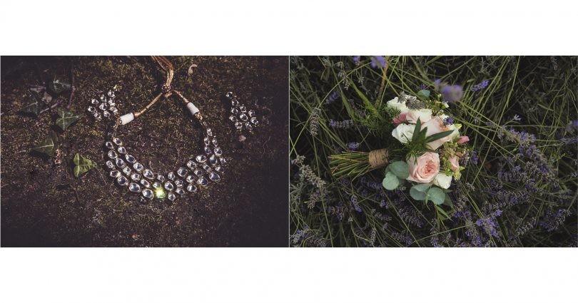 wedding-photographer-france-private-villa-003
