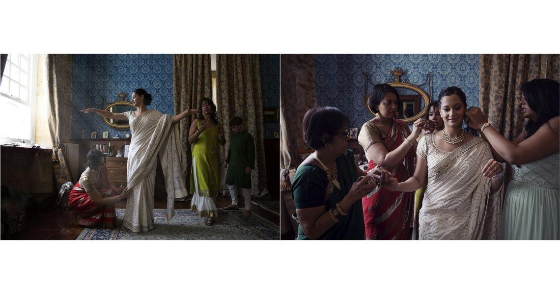wedding-photographer-france-private-villa-004