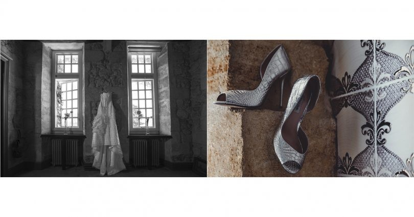 wedding-photographer-france-private-villa-006