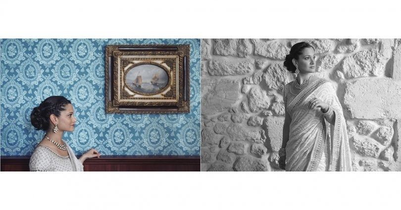 wedding-photographer-france-private-villa-007