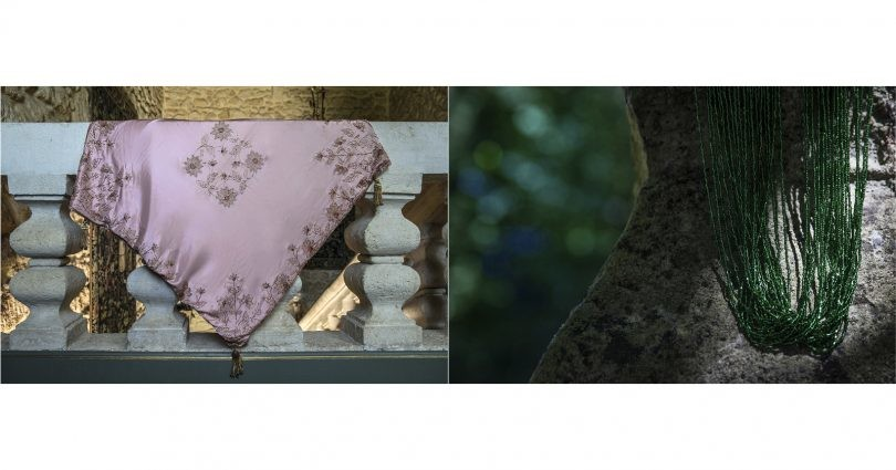 wedding-photographer-france-private-villa-008
