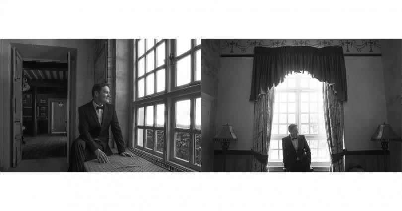 wedding-photographer-france-private-villa-011