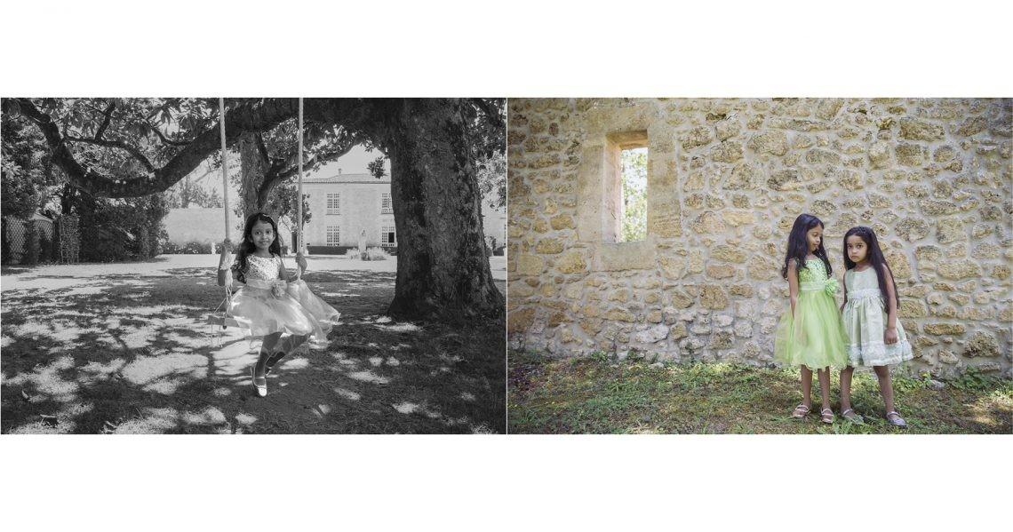wedding-photographer-france-private-villa-012
