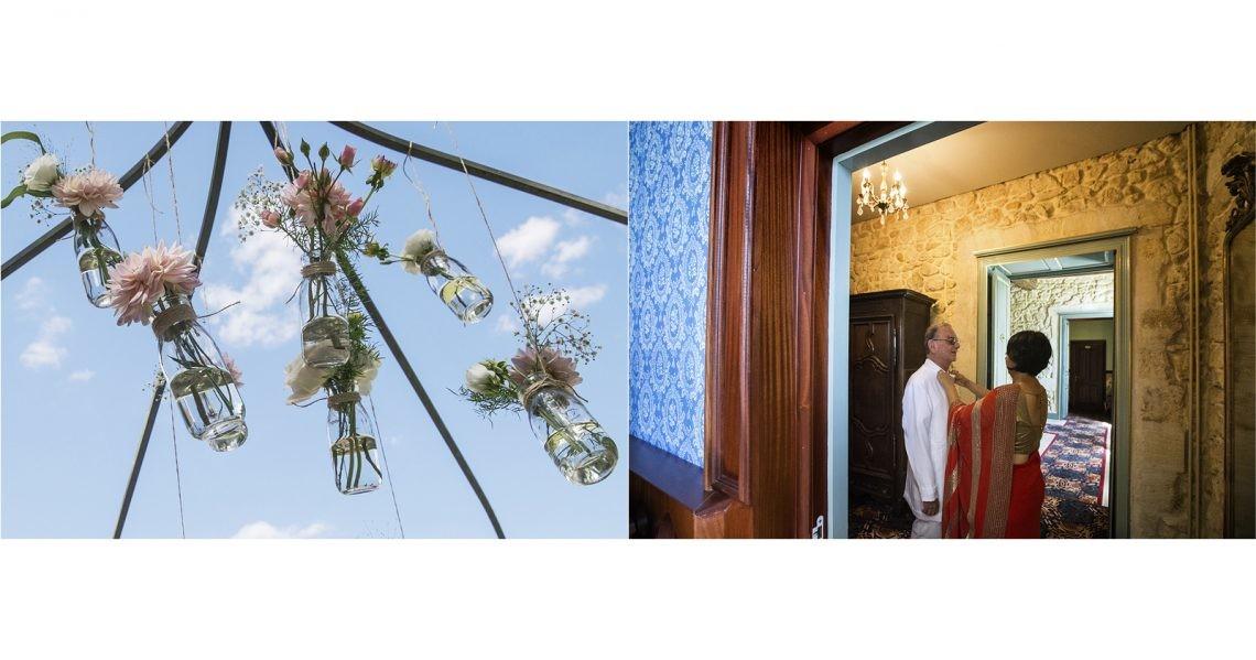 wedding-photographer-france-private-villa-014