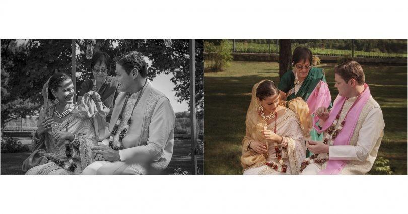 wedding-photographer-france-private-villa-017