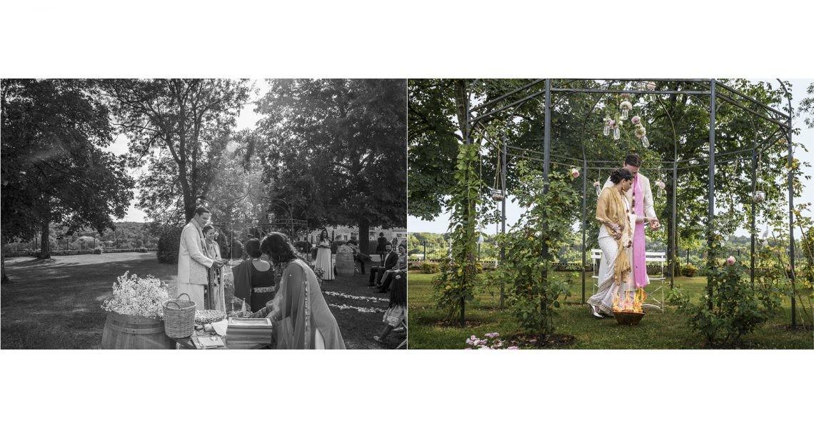 wedding-photographer-france-private-villa-018