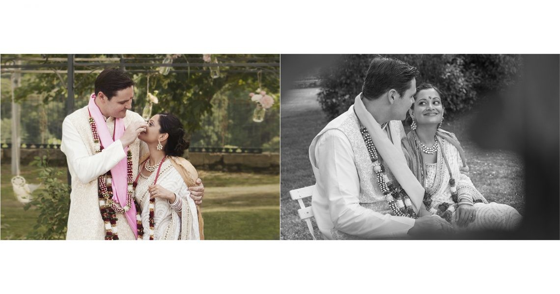 wedding-photographer-france-private-villa-019