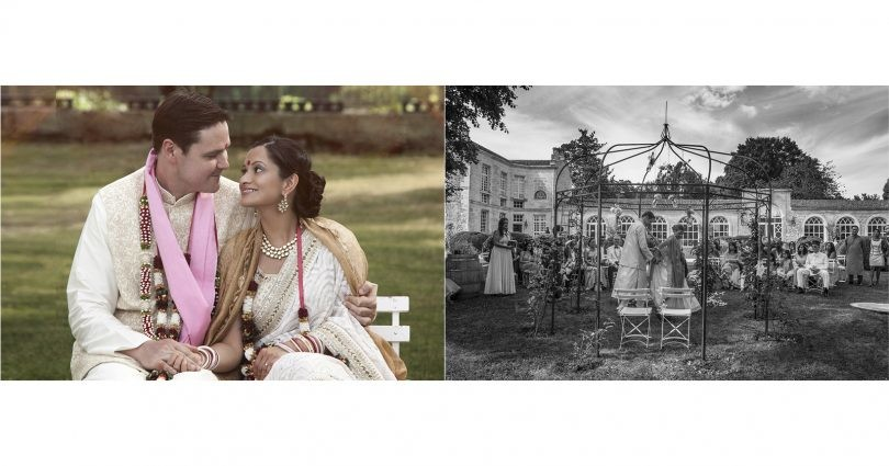 wedding-photographer-france-private-villa-020