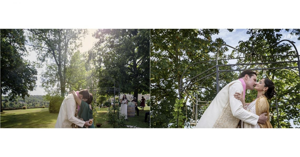 wedding-photographer-france-private-villa-021