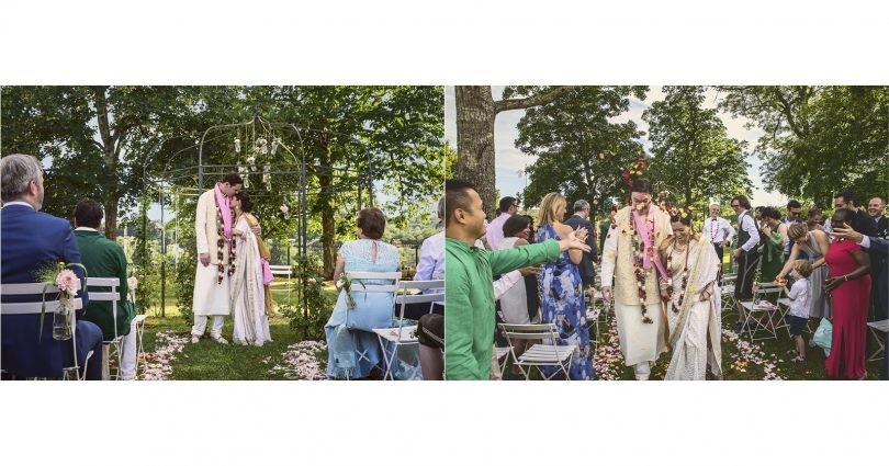 wedding-photographer-france-private-villa-022