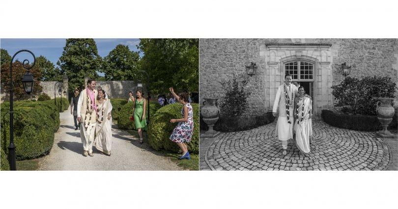 wedding-photographer-france-private-villa-023