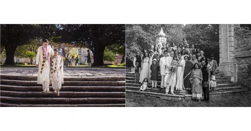 wedding-photographer-france-private-villa-024