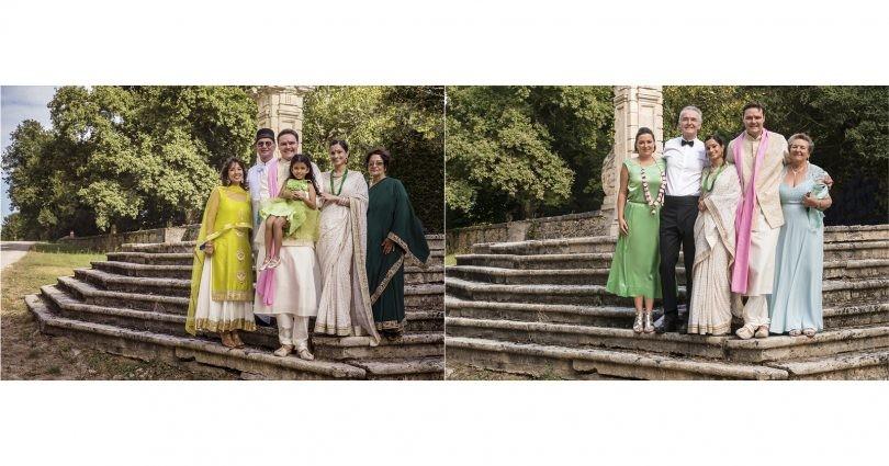 wedding-photographer-france-private-villa-025