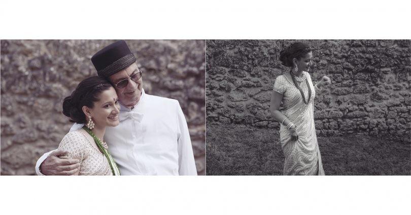 wedding-photographer-france-private-villa-026