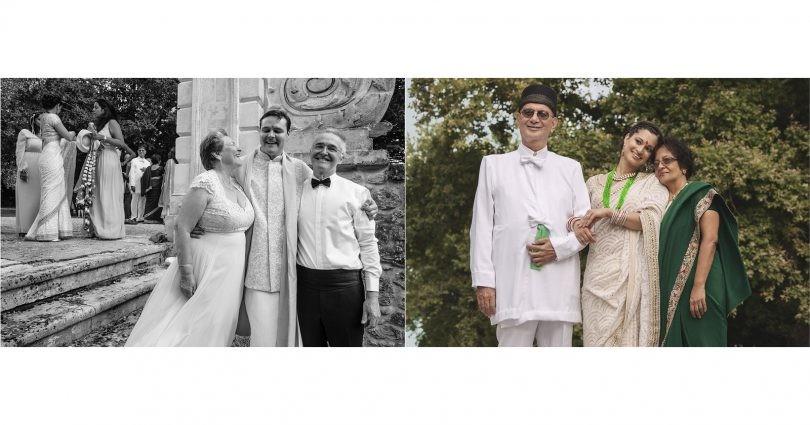 wedding-photographer-france-private-villa-027