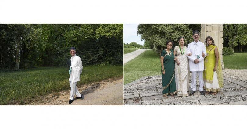 wedding-photographer-france-private-villa-028