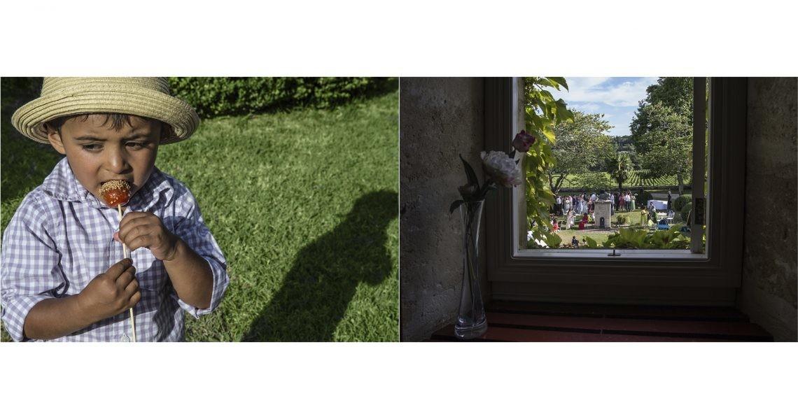 wedding-photographer-france-private-villa-029