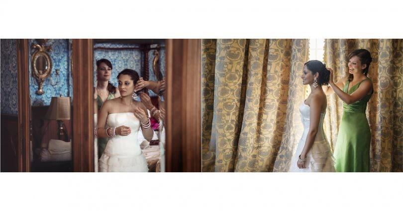 wedding-photographer-france-private-villa-030