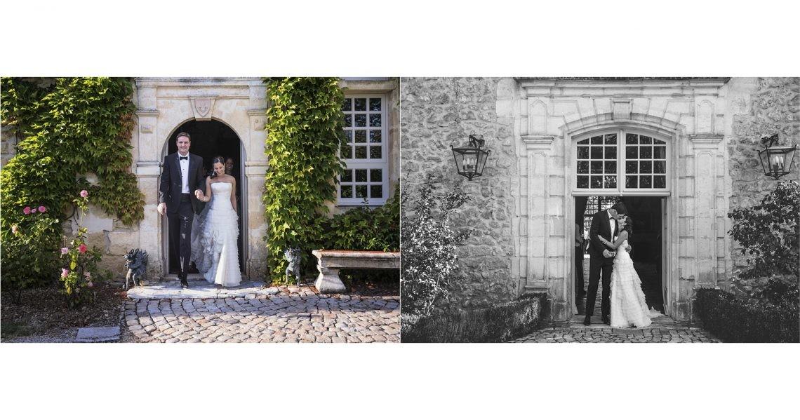 wedding-photographer-france-private-villa-031