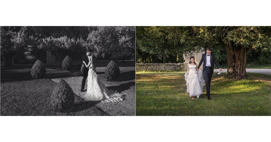wedding-photographer-france-private-villa-032