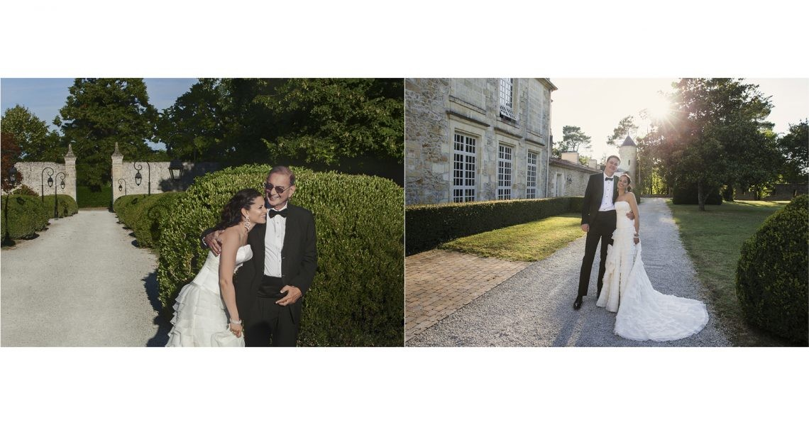 wedding-photographer-france-private-villa-033