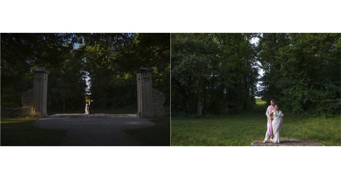 wedding-photographer-france-private-villa-034