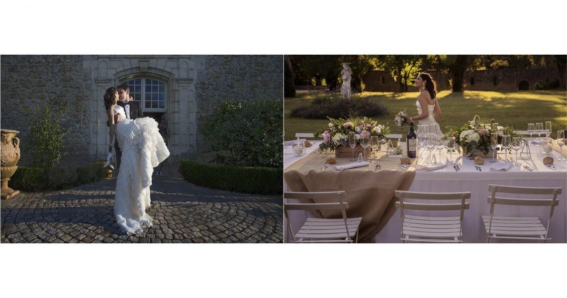 wedding-photographer-france-private-villa-035