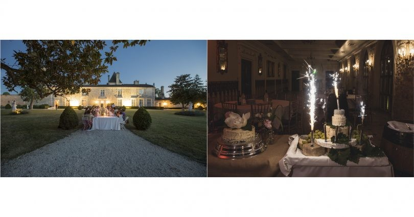 wedding-photographer-france-private-villa-037