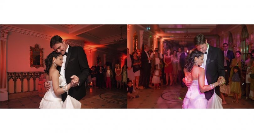 wedding-photographer-france-private-villa-038