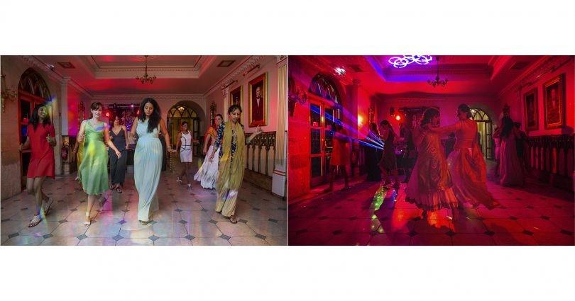 wedding-photographer-france-private-villa-039