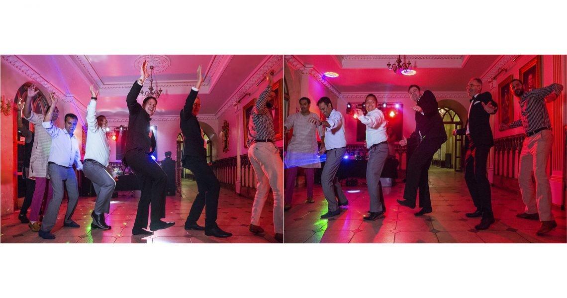 wedding-photographer-france-private-villa-040
