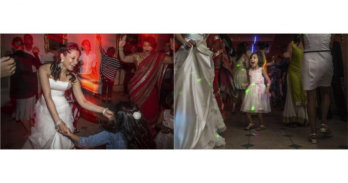 wedding-photographer-france-private-villa-041