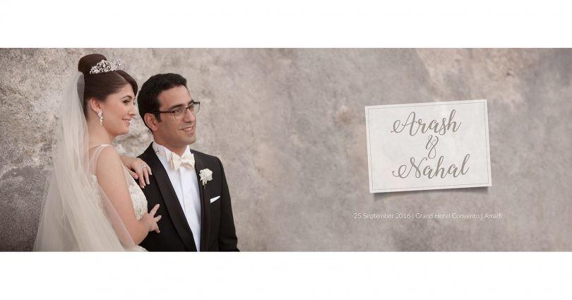 amalfi-wedding-grand-hotel-convento-01