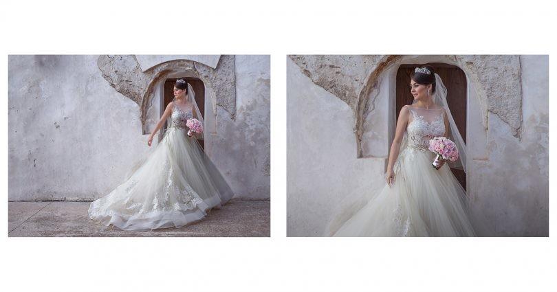 amalfi-wedding-grand-hotel-convento-09