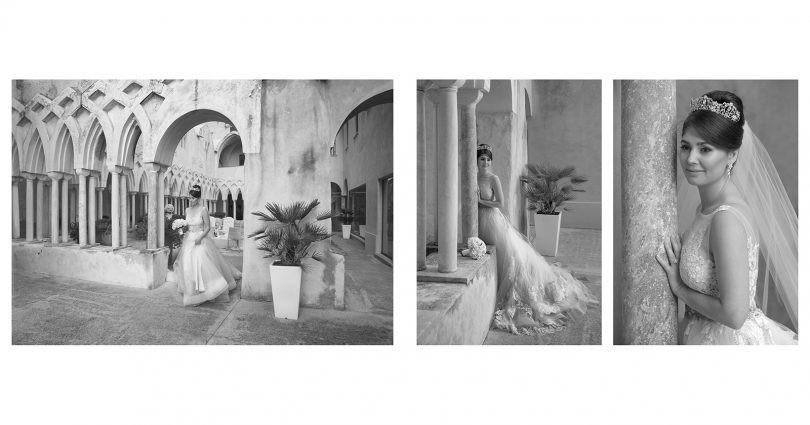 amalfi-wedding-grand-hotel-convento-10