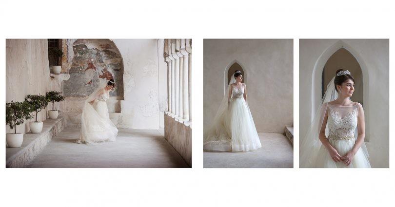 amalfi-wedding-grand-hotel-convento