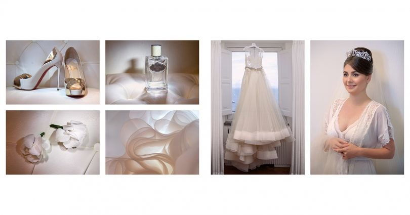 amalfi-wedding-grand-hotel-convento-02