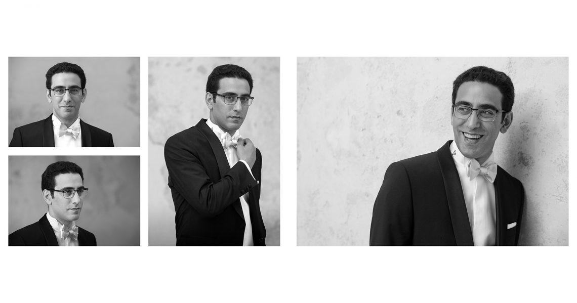 Arash & Nahal 23amalfi-wedding-grand-hotel-convento