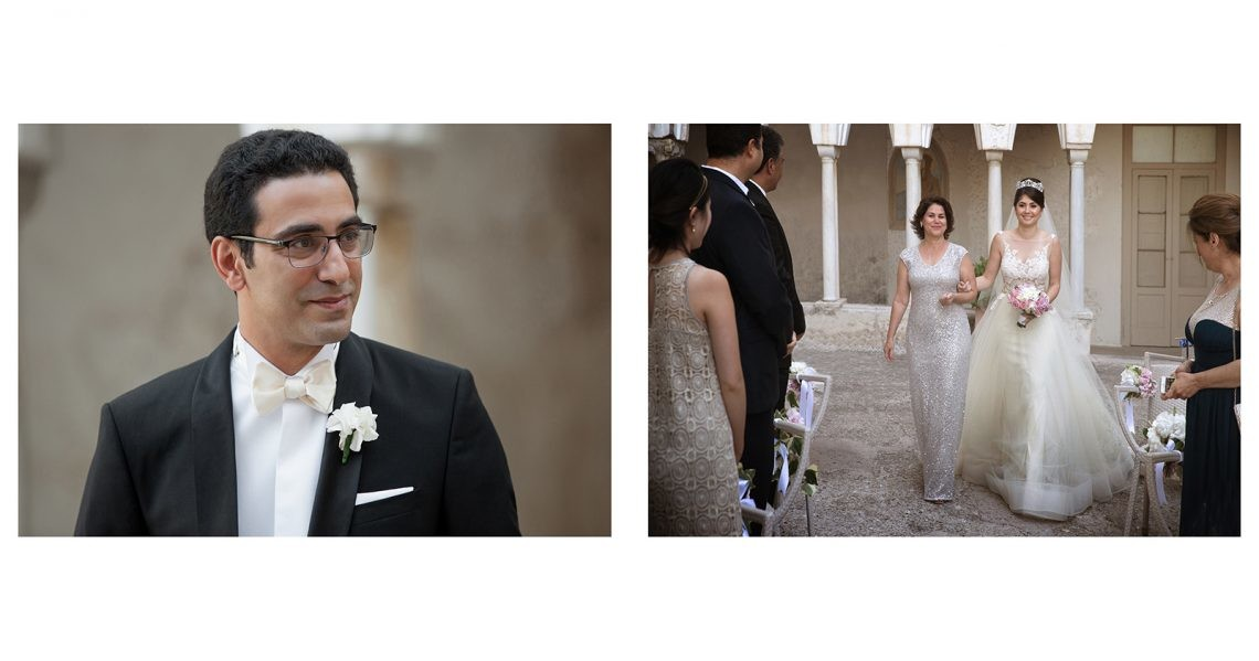 amalfi-wedding-grand-hotel-convento26