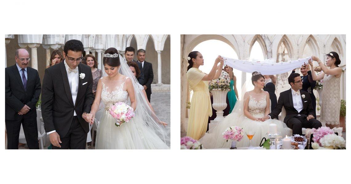 amalfi-wedding-grand-hotel-convento27