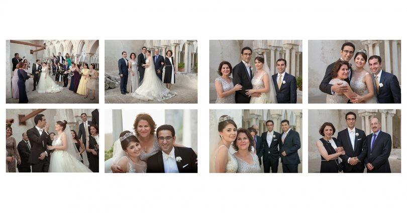amalfi-wedding-grand-hotel-convento-29