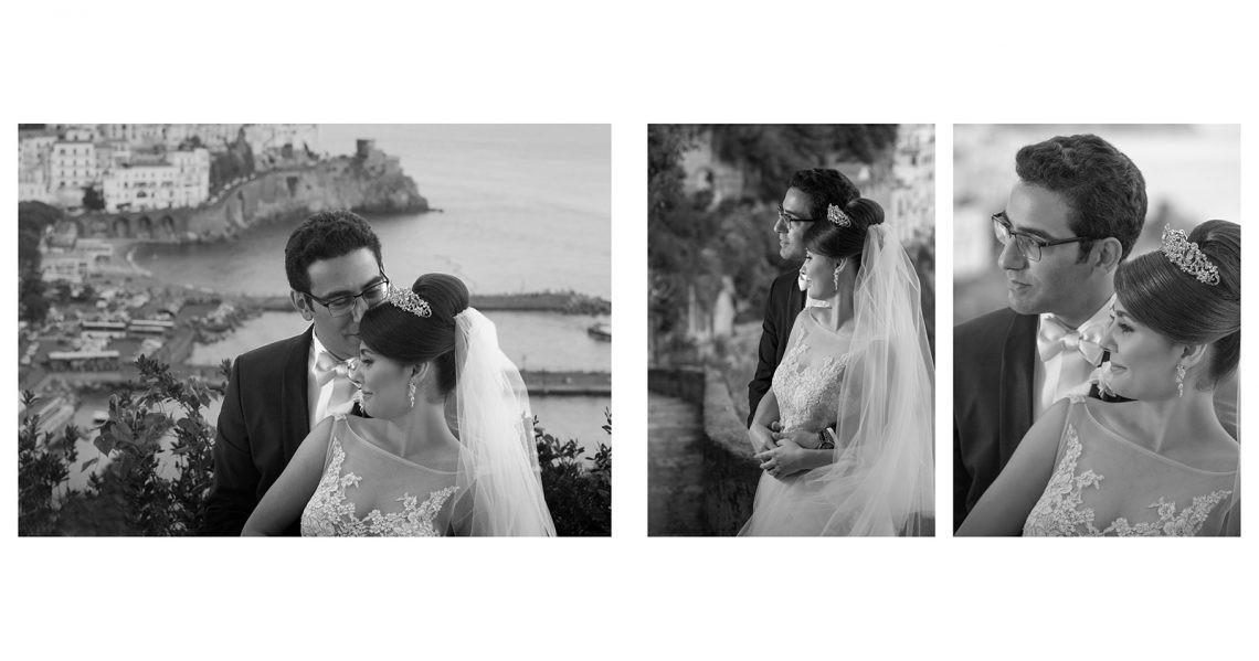 amalfi-wedding-grand-hotel-convento-30