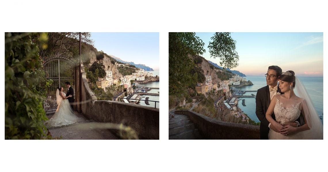 amalfi-wedding-grand-hotel-convento-33