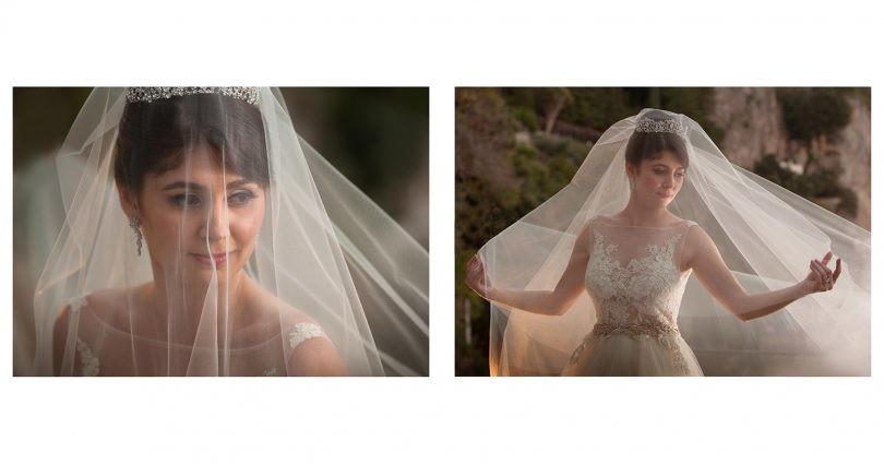 amalfi-wedding-grand-hotel-convento-34