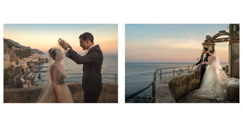 amalfi-wedding-grand-hotel-convento-35