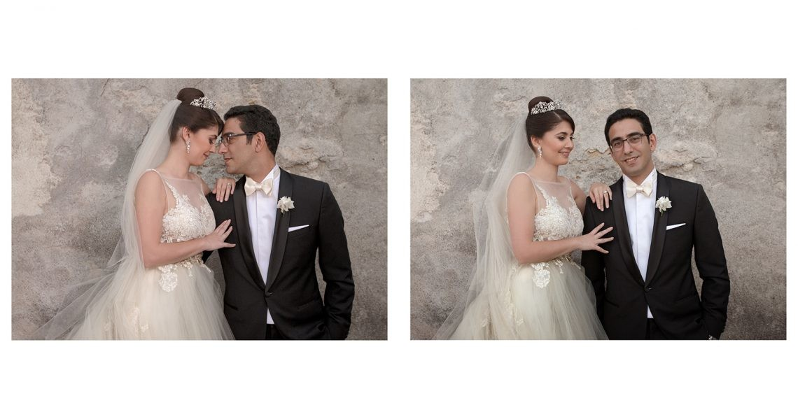 amalfi-wedding-grand-hotel-convento-36
