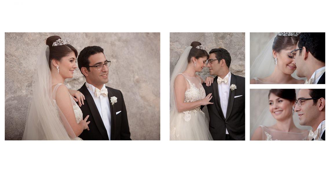 amalfi-wedding-grand-hotel-convento-37