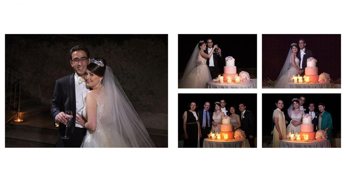amalfi-wedding-grand-hotel-convento-39