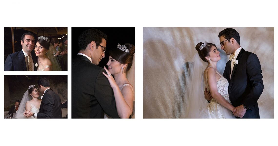 amalfi-wedding-grand-hotel-convento-40